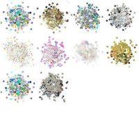 Cosmic Shimmer Glitter