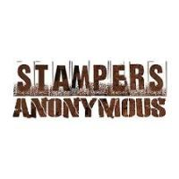 Tim Holtz Stampers Anonymous