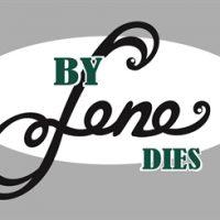 By Lene - Dies