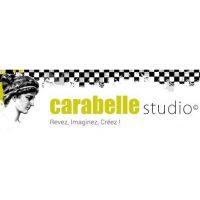Carabelle Studio - Mixed Media Paper