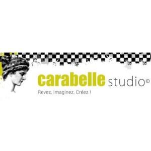 Carabelle Studio - Stencils