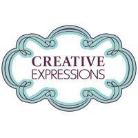 Creative Expressions - Tools