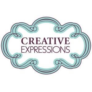Creative Expressions - Embossing Folders