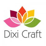 Dixi Craft - Stamps