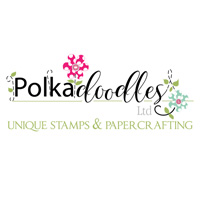 Polkadoodles - Stencils