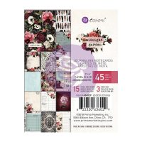 Prima Journaling Cards