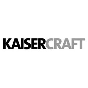 Kaisercraft - Stamps
