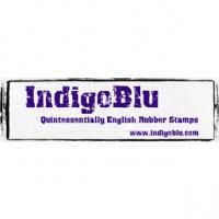 IndigoBlu - Stencils